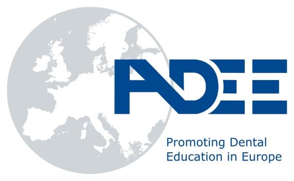 adee_logo.jpg