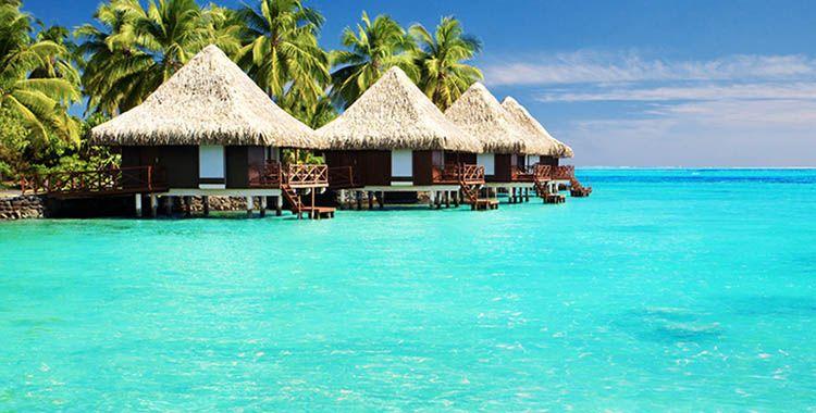 maldív-szigetek.jpg